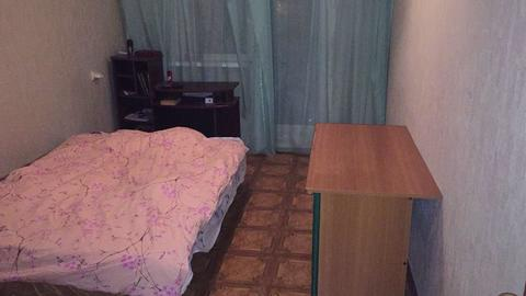 Продажа 3-х ком.квартиры