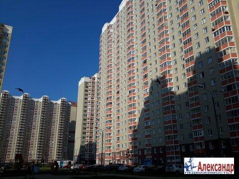 1-комнатная квартира, 49 кв.м., в ЖК «Алексеевская роща»