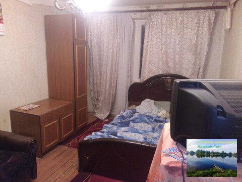 Можайск, 1-но комнатная квартира, ул. 20 Января д.12, 5000 руб.