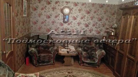 Москва, 3-х комнатная квартира, ул. Матвеевская д.7, 10300000 руб.