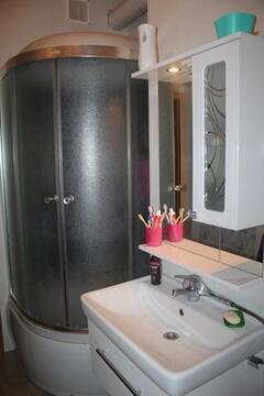 Егорьевск, 3-х комнатная квартира, ул. Советская д.29, 2080000 руб.