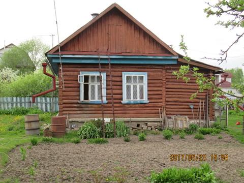 Продам Дом в черте г. Красноармейска п. Балсуниха