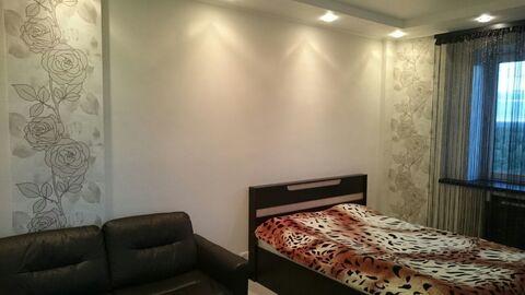 Продаётся однокомнатная квартира Щёлкво Неделина 26