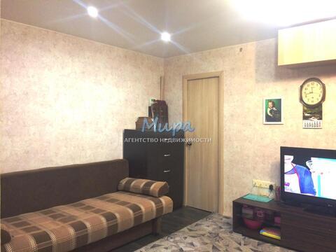 Продам 2х комнатную квартиру с ремонтом, есть кладовая комната, комна