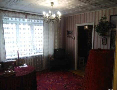 Жуковский, 3-х комнатная квартира, Ногина д.2, 4290000 руб.