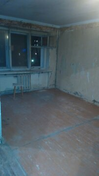 Лыткарино, 1-но комнатная квартира, ул. Набережная д.14а, 2000000 руб.