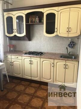 Продается 1-к квартира, г. Наро-Фоминск, ул. Маршала Жукова д. 12б