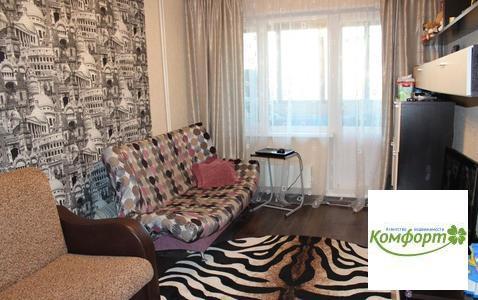 Жуковский, 1-но комнатная квартира, ул. Баженова д.1 к2, 3350000 руб.