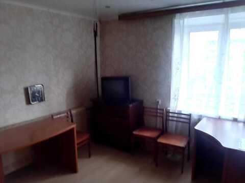 Однокомнатная квартира в мкр. Климовск