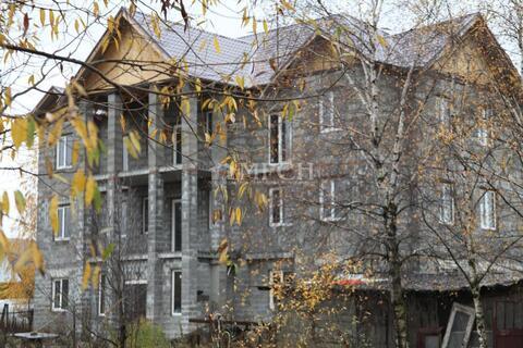 Аренда производственного помещения м.Саларьево (Передельцевская .