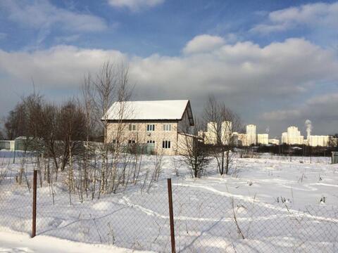 Продажа участка, Чехов, Чеховский район, 2350000 руб.