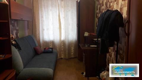 Комната в Дедовске