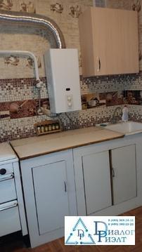 Люберцы, 2-х комнатная квартира, Хлебозаводской проезд д.5, 25000 руб.