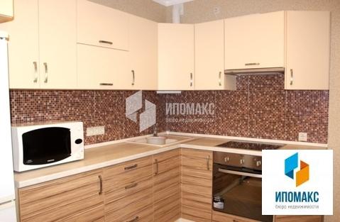 Сдается уютная 1-ая квартира в п.Киевский