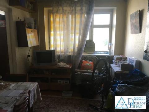2-комнатная квартира в Коренёво