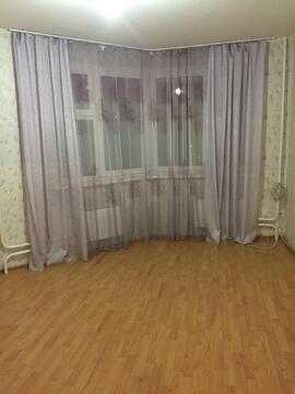 Москва, 1-но комнатная квартира, Летчика Грицевца д.16, 5250000 руб.