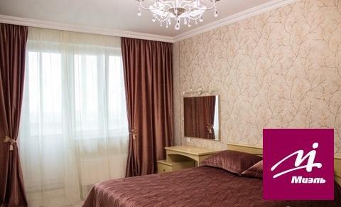 Лобня, 1-но комнатная квартира, Юности д.15, 4000000 руб.