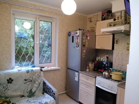 1-комнатная квартира в г. Дмитров, ул. Пушкинская, д. 96