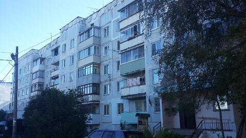 2-к квартира в д.Нестерово