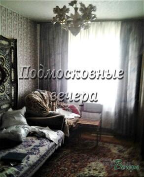 Раменский район, Жуковский, 2-комн. квартира