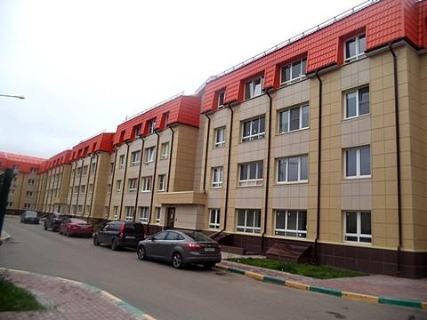 Королев, 1-но комнатная квартира, ул. Горького д.79 к3, 3350000 руб.