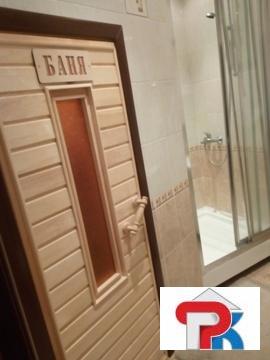 Продажа квартиры, Ул. Радиальная 6-я