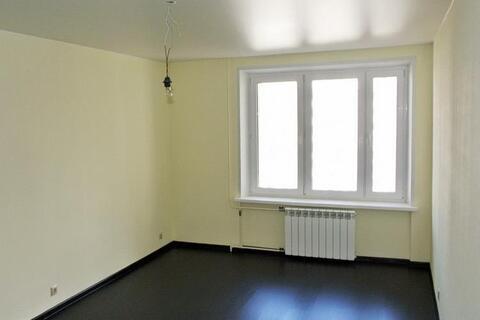 Продаются апартаменты 44,8 кв.м. с ремонтом в центре г. Зеленограда