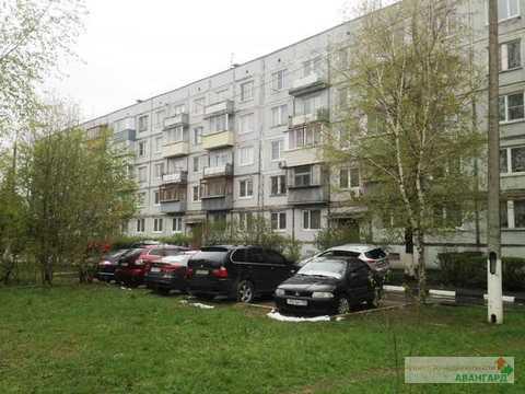 Федурново, 3-х комнатная квартира, ул. Авиарембаза д.6, 4200000 руб.