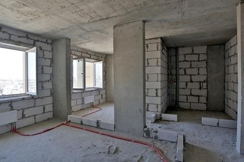 Продаётся 1-комнатная квартира г.Жуковский, ул.Лацкова, д.1