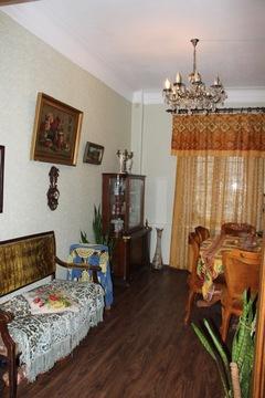 Продам квартиру в центре Москвы
