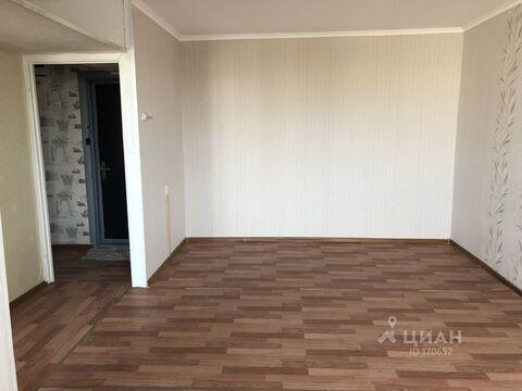Подольск, 1-но комнатная квартира, ул. Комсомольская д.42б, 2900000 руб.