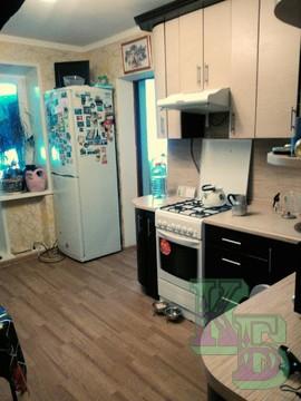 2 комнатаная квартира, Серпухов, ул.Большая Профсоюзная