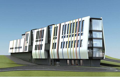 Участок под строительство Торгового центра 4700 кв.м., 15000000 руб.
