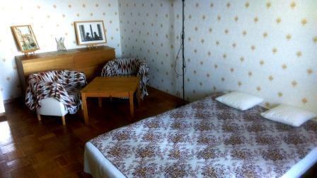 Посуточно квартира
