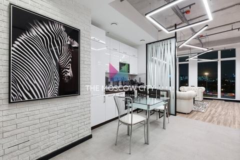 Аренда апартаментов в комплексе «iq-Квартал»