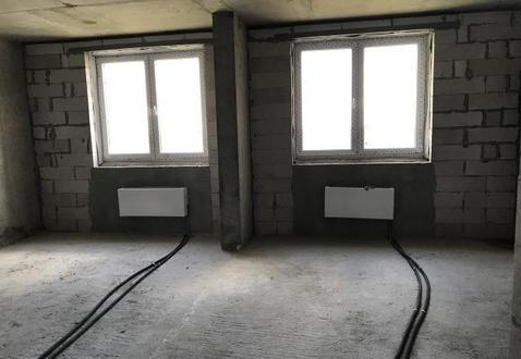 """2-комнатная квартира, 67 кв.м., в ЖК """"Новокосино"""""""