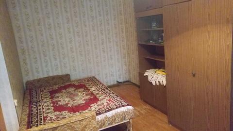 Срочно продается 1-я квартира в пос.Тучково Рузский р.