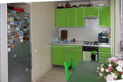 Однокомнатная квартира-студия в идеальном состоянии, хороший ремонт,