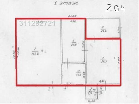 Предлагаются в аренду производственно-складские помещения в офисно скл
