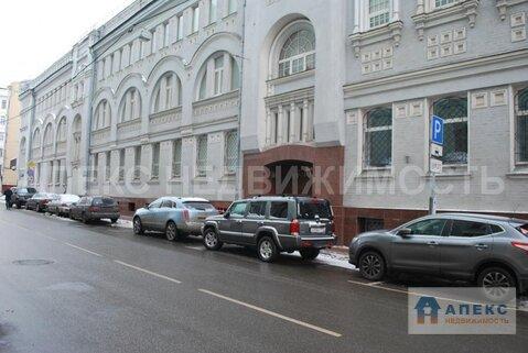 Аренда помещения 122 м2 под офис, банк м. Добрынинская в .