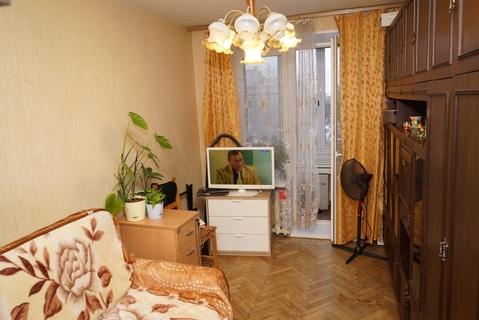 Купить комнату метро Автозаводская Продажа Комнат в Москве 89671788880