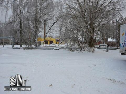 Участок 938 кв.м, п. Шевляково (Клинский район)