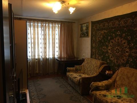 Королев, 1-но комнатная квартира, ул. Молодежная д.6, 17000 руб.