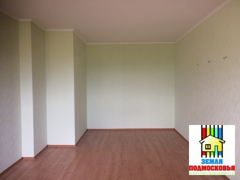 """1-комнатная квартира, 48 кв.м., в ЖК """"Уездный"""""""
