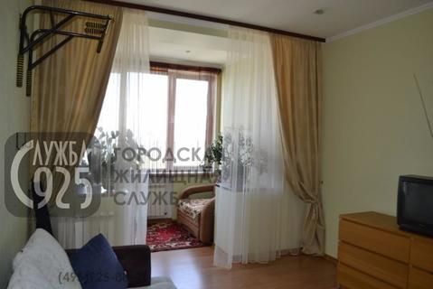 """3-комнатная квартира, 114 кв.м., в ЖК """"Фортуна"""""""