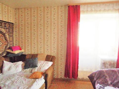 Павловский Посад, 1-но комнатная квартира, ул. Герцена д.12, 2550000 руб.