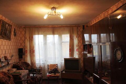 Егорьевск, 2-х комнатная квартира, 1-й мкр. д.39, 1700000 руб.