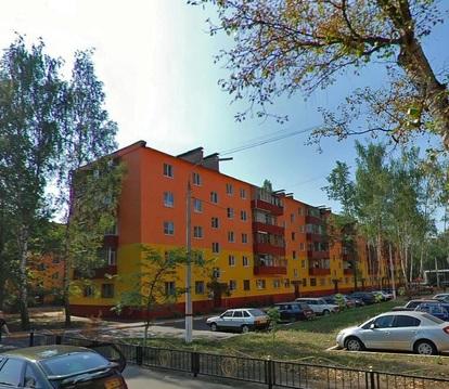 Сдам комнату г Раменское, ул. Красноармейская, 26