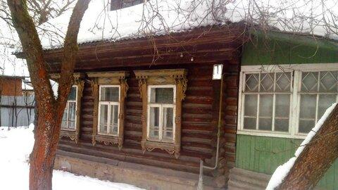 Продажа дома, Истра, Истринский район, Ул. Рабочая, 5800000 руб.