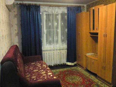 Сдается 1 км квартира в г. Щелково-4